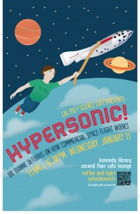 Poster JPG for Science Cafe Hypersonic