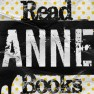 Detail of Banned Books Week button design