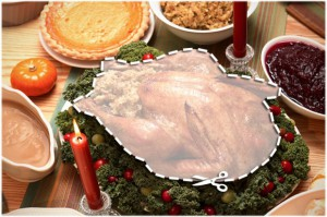 turkey_cutout-620x412