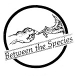 betweenthespecies_