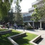Kennedy Library at Cal Poly