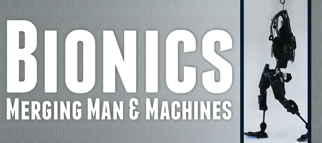 bionics2