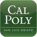 cal-poly-app-icon