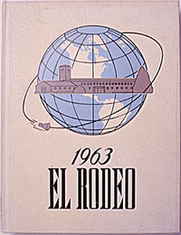 elrodeo1963