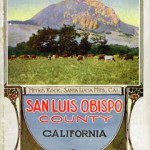 California History Collection, Special Collections and Archives, Cal Poly San Luis Obispo. © Cal Poly.