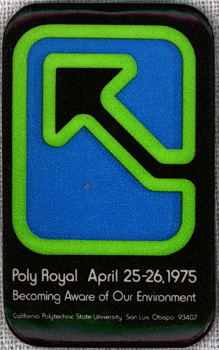 prbutton1975