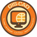 gis-cad