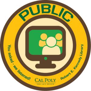 public-computer