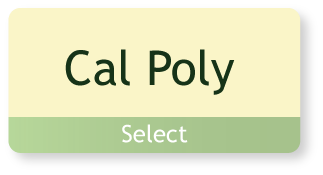Click this if for Cal Poly Member entry