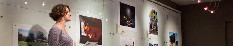 sarah-gallery