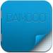 app_bamboo