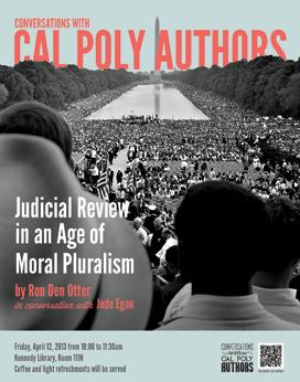 judicialreview_thumbnail