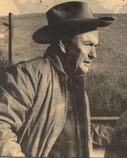 Ian McMillan
