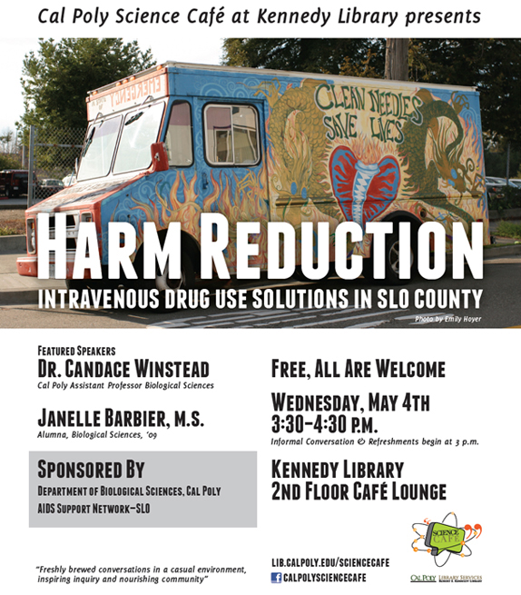 harmreduction_flyer