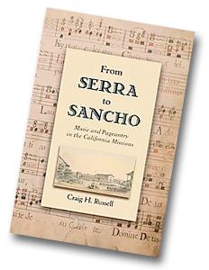 serra_sancho