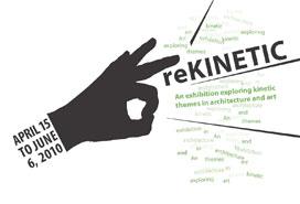 rekinetic272