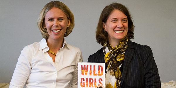 Wild Girls CPA