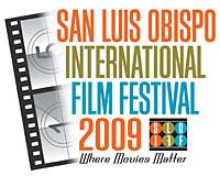 filmfestival_logo