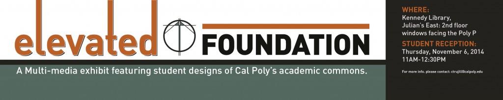 slider_elevated_foundation