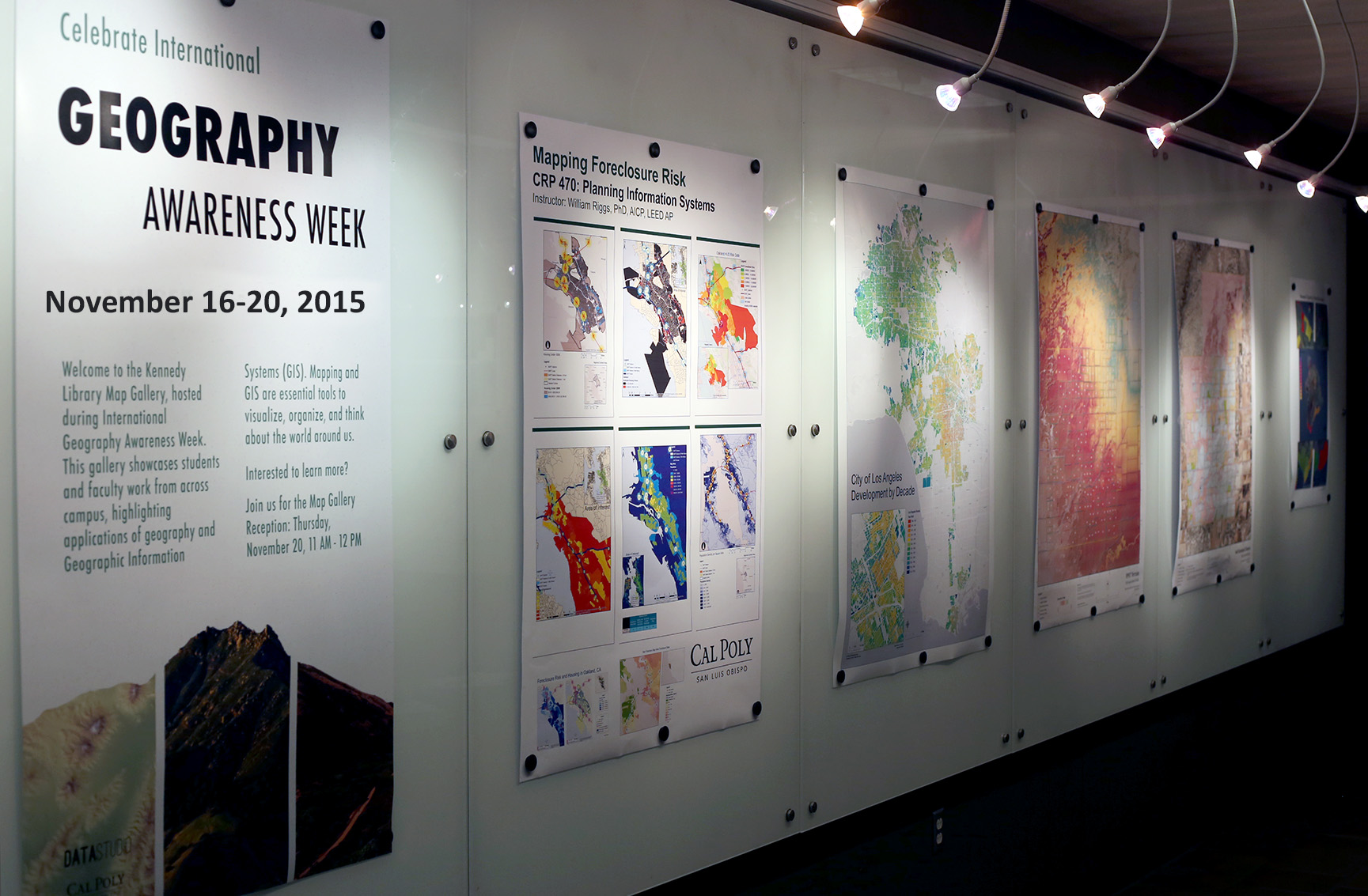 Geography awareness week map gallery kennedy library home mapgallery2014a the gis map gallery features maps gumiabroncs Image collections