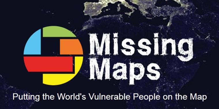 missing_maps_screenshot