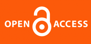 Open-Access-logo-300x145