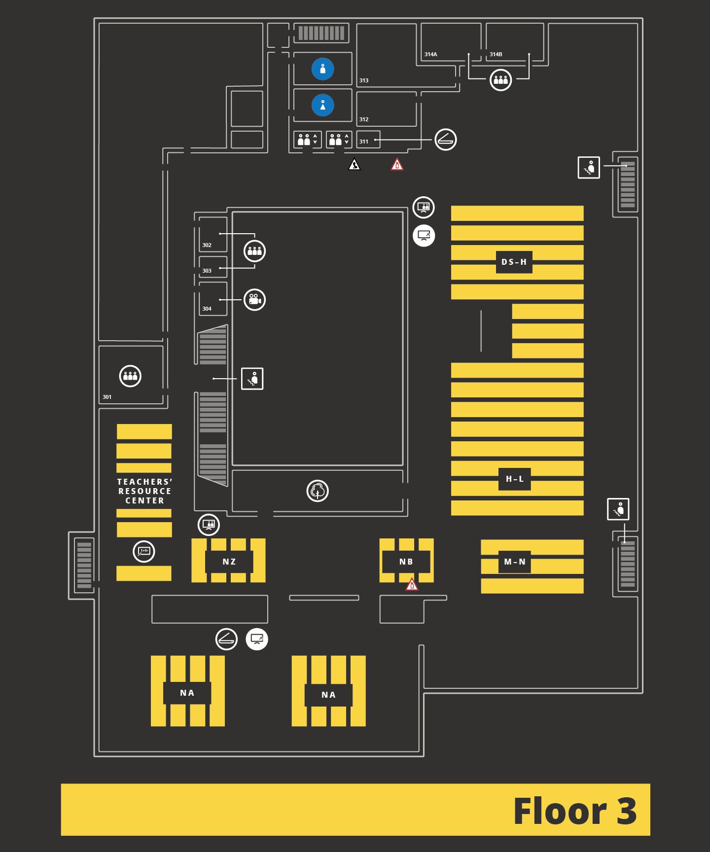 map03_web