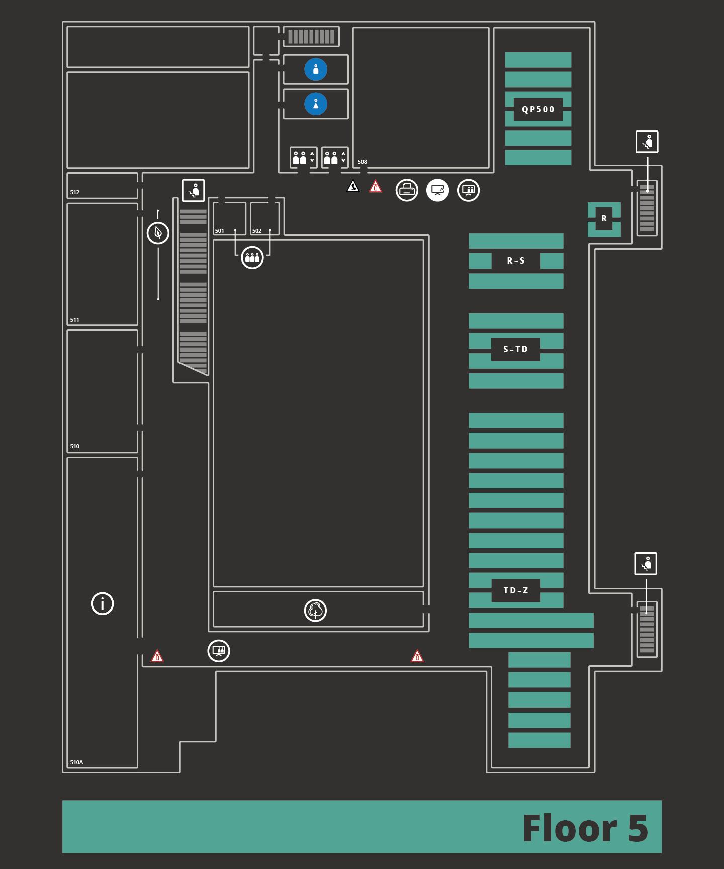 map05_web