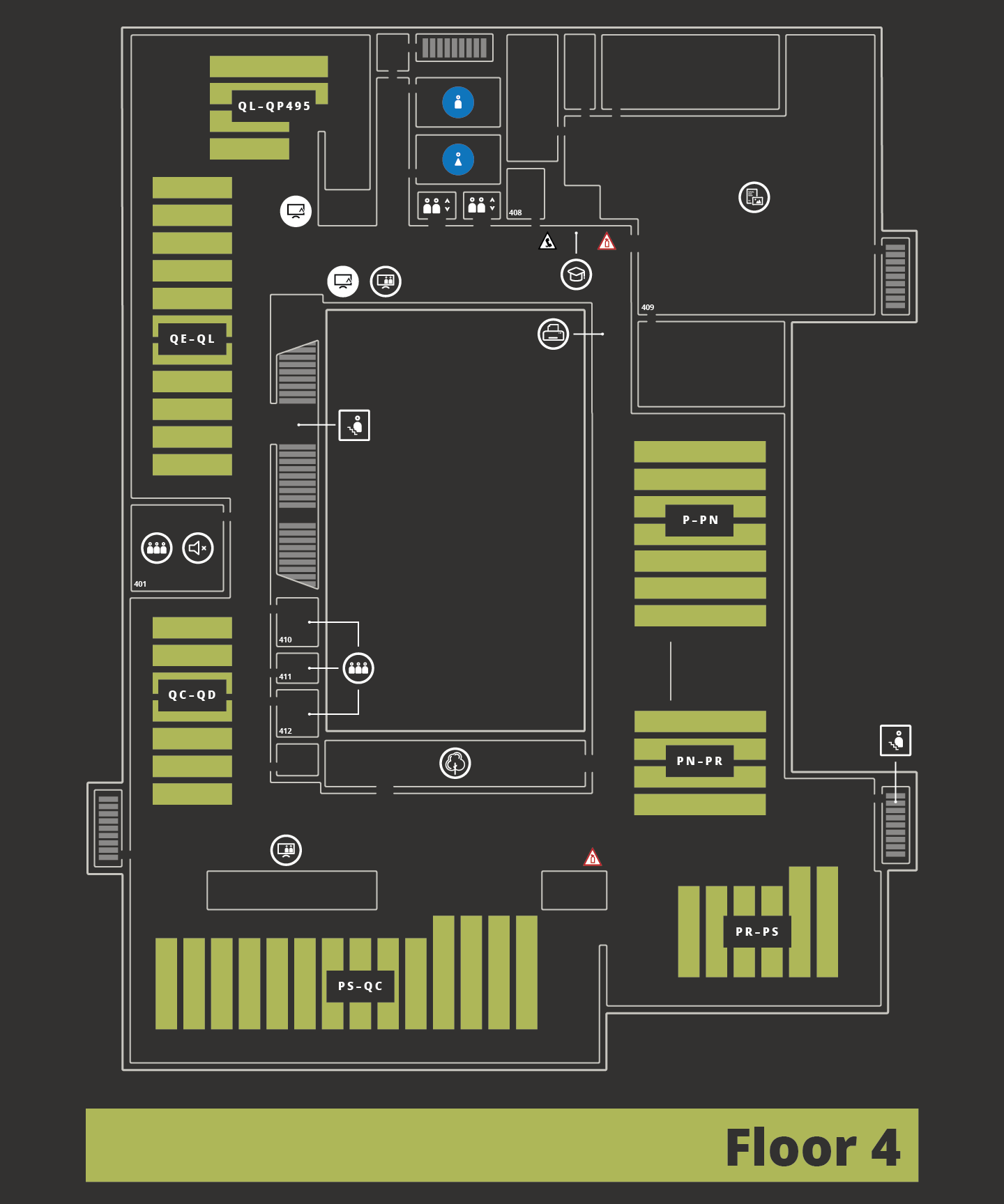 Map_web_04-03
