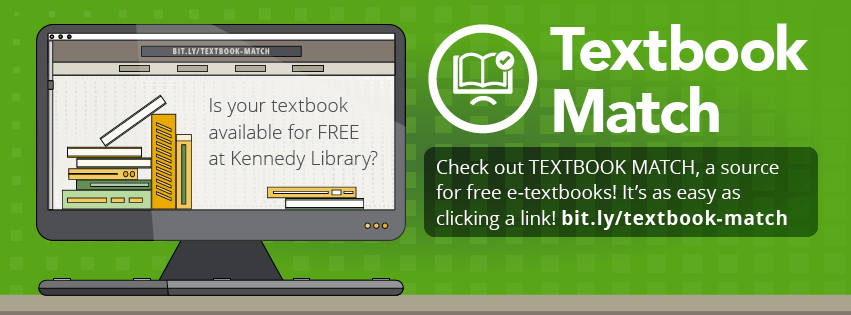how to read textbooks online