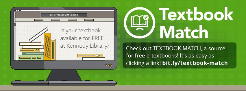 Textbook Match Web Slider
