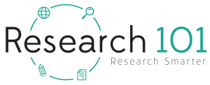 Final_Research_Logo_transparent copy