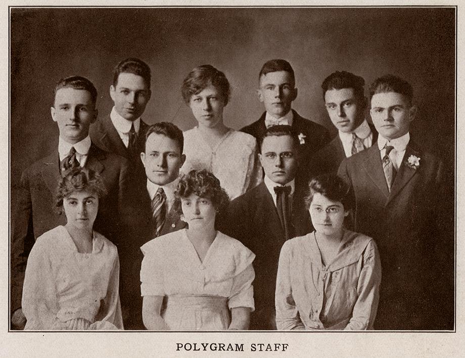 _1917PolyJournal-Staff