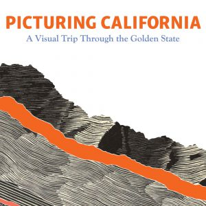 Picturing California, a visual tour through the golden state.